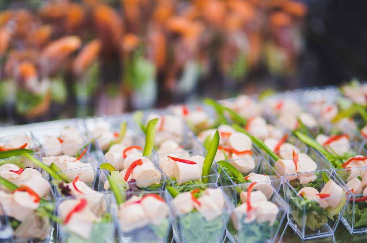 snacks_food_fingerfood_finger_catering_event_party_vegetables-722445.jpg!d.jpeg