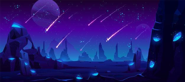 pluie-meteores-dans-ciel-nocturne-illustration-espace-au-neon_33099-1866.jpg