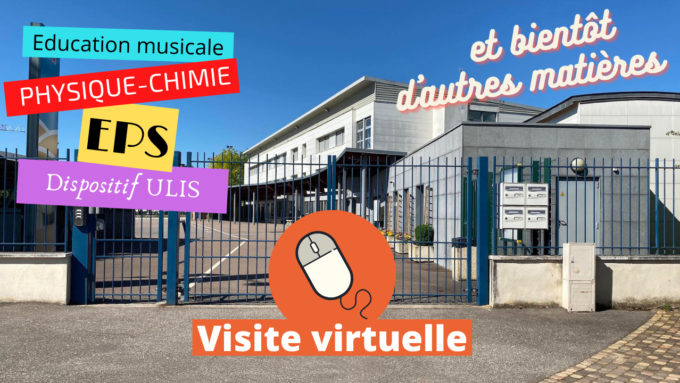 Copie de Visite virtuelle.png